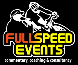 full-speed-events-logo-small